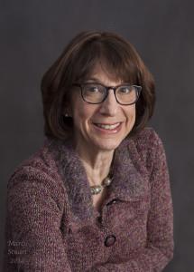 Susan Goodman 9676 opp tilt web 2