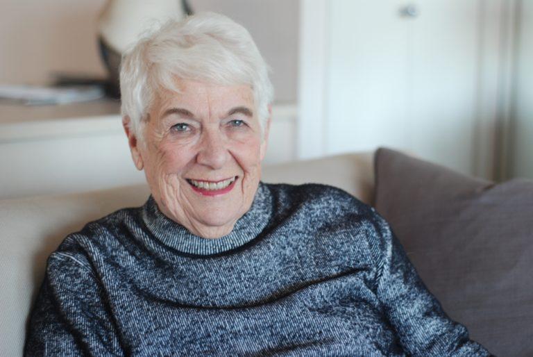 Dottie Sternburg