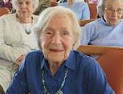 BEA at 105